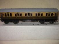Winteringham for B/L 1931 Series Coach